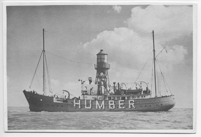 SHIP 6.004.tif