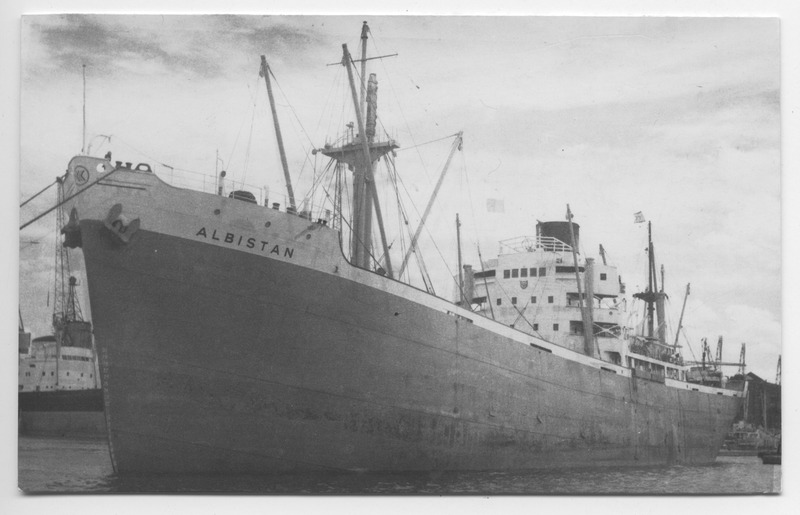 SHIP 4.020.tif