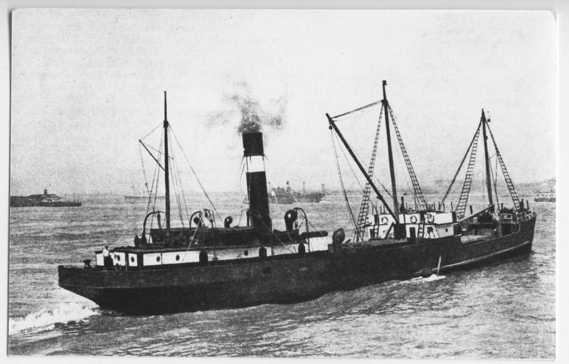 SHIP 4.021.tif