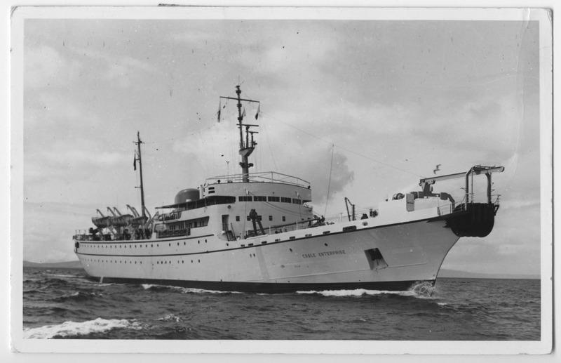 SHIP 4.036.tif