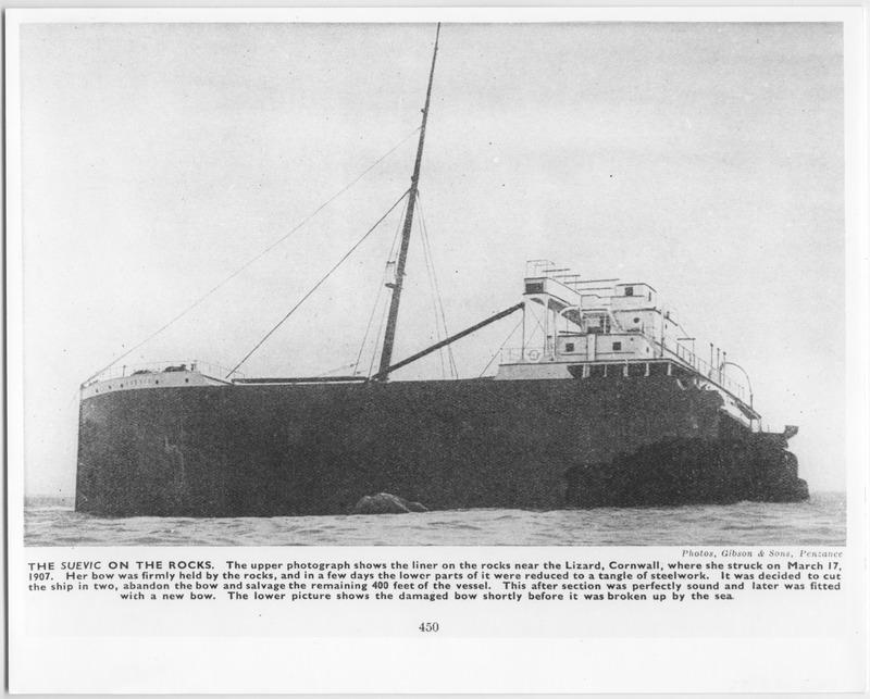 COLLINS.191C.tif