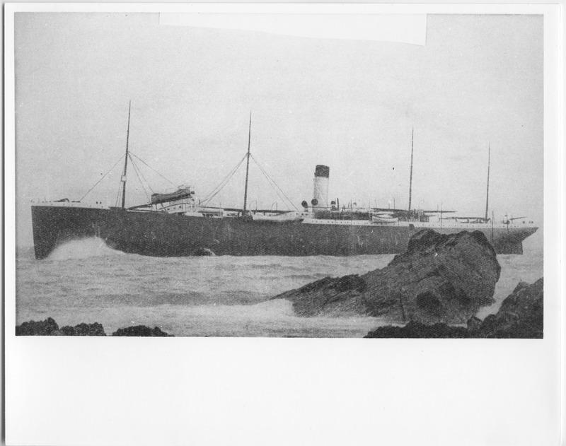 COLLINS.191E.tif