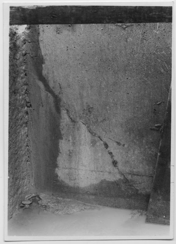M.1872.tif