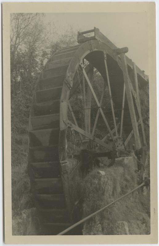 M.1897.tif