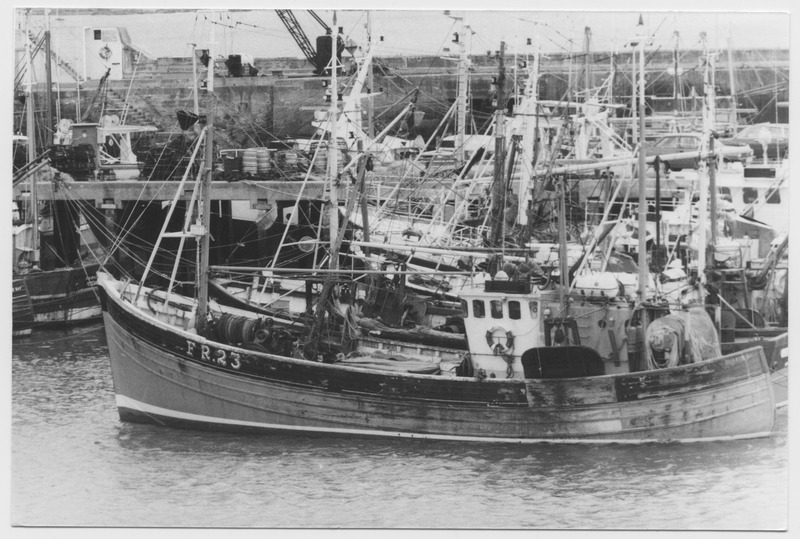M.1914.tif