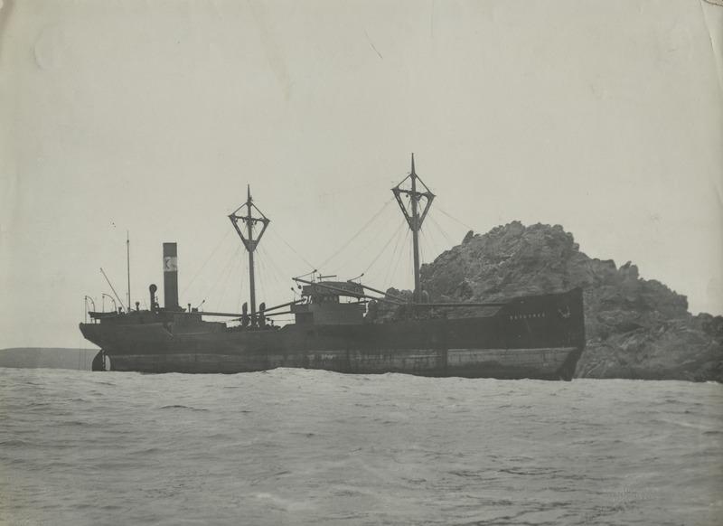 RGN.118.tif