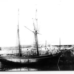 SHIP 4.008.tif