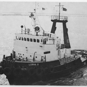 SHIP 8.043.tif