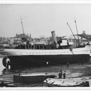 SHIP 8.044.tif