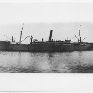 SHIP 8.045.tif