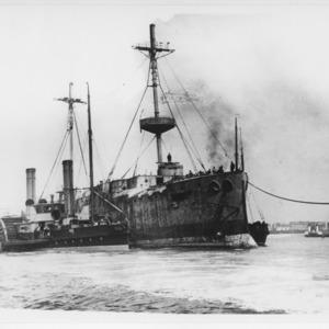 SHIP 8.046.tif