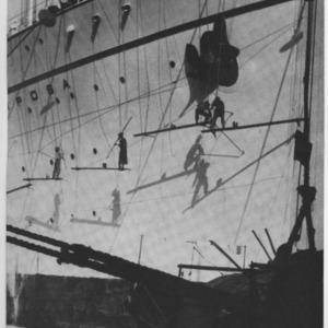 SHIP 8.048.tif