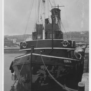 SHIP 8.050.tif