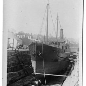 SHIP 4.016.tif