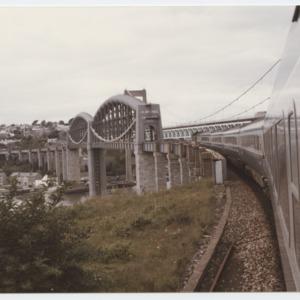 BRIDG 6.001.tif