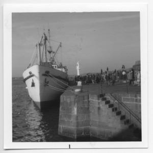 SHIP 4.025.tif