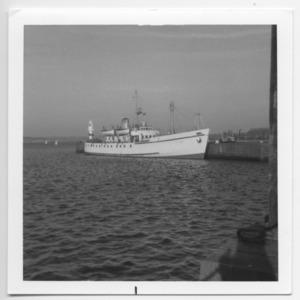 SHIP 4.026.tif