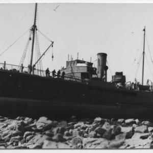 SHIP 4.027.tif
