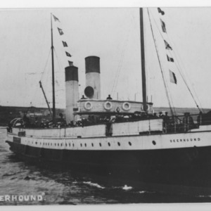 SHIP 4.028.tif