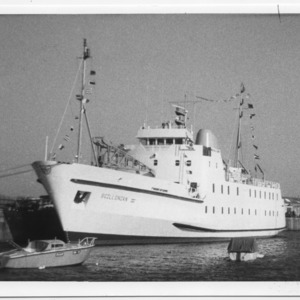 SHIP 8.066.tif