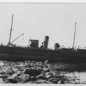 SHIP 4.030.tif