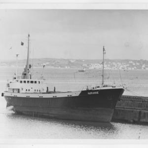 SHIP 8.069.tif