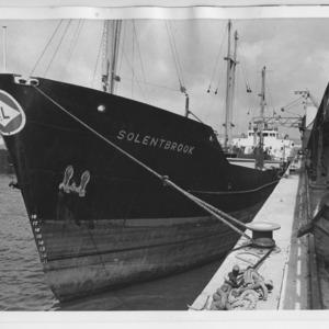 SHIP 8.070.tif