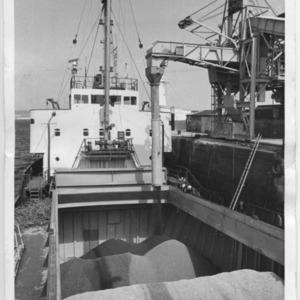 SHIP 8.071.tif