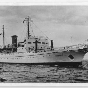 SHIP 4.031.tif