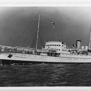 SHIP 4.035.tif