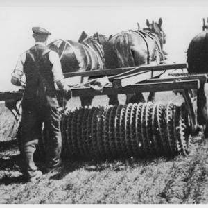 FARM 8.022.tif