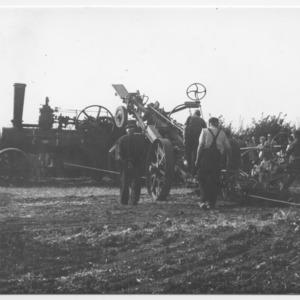 FARM 6.003.tif