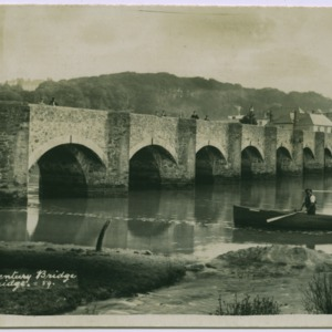 BRIDGE.COR.002.tif