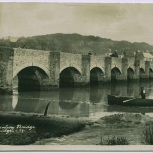 BRIDGE.COR.002.tif