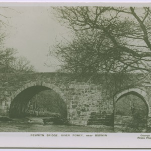 BRIDGE.COR.003.tif