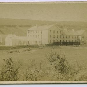M.1836.tif