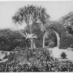 M.1848.tif