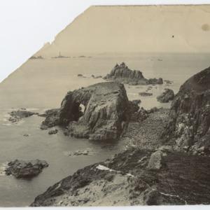 M.1857.tif