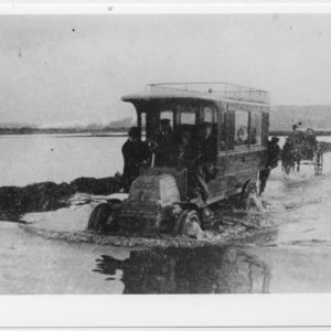 M.1884.tif