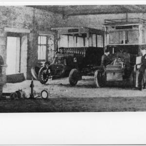 M.1889.tif