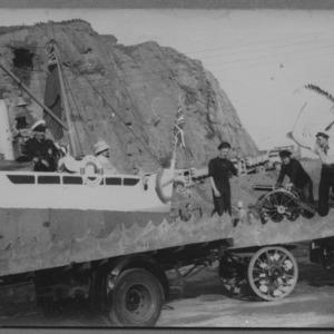 M.1892.tif