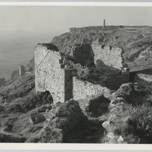 M.1893.tif