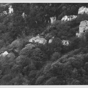 M.1904.tif