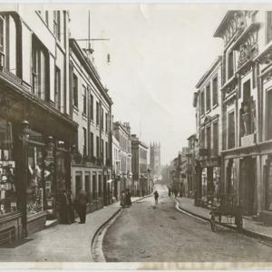 M.1926.tif