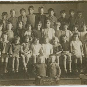 M.1928.tif