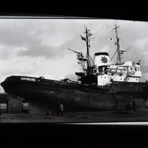 M.2058.jpg