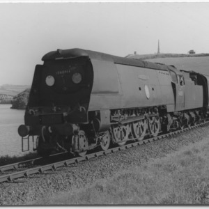M.762.tif