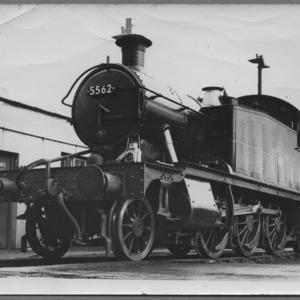 M.764.tif