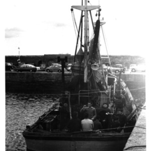 M.1081.tif