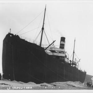 M.1573.tif
